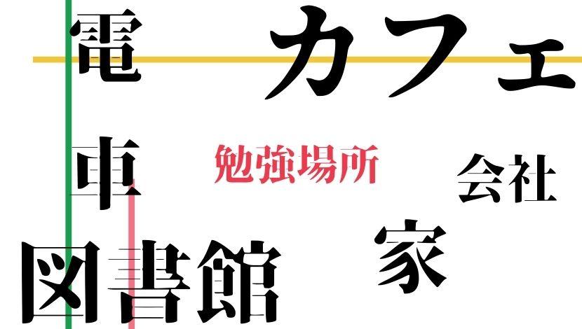 f:id:nayoro_urawa:20210205222923j:plain