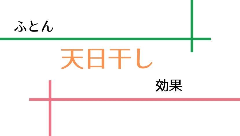 f:id:nayoro_urawa:20210409171032j:plain