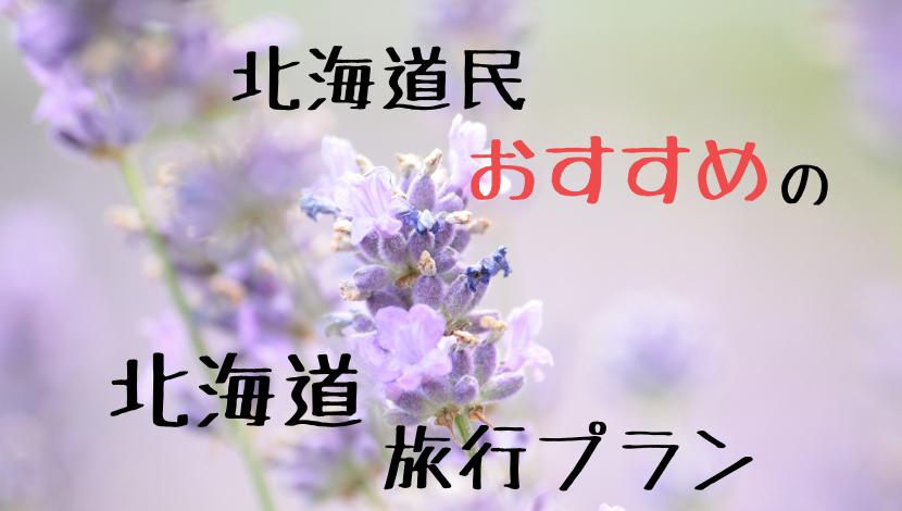 f:id:nayoro_urawa:20210715164831p:plain