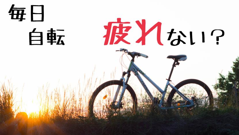 f:id:nayoro_urawa:20210809084437p:plain