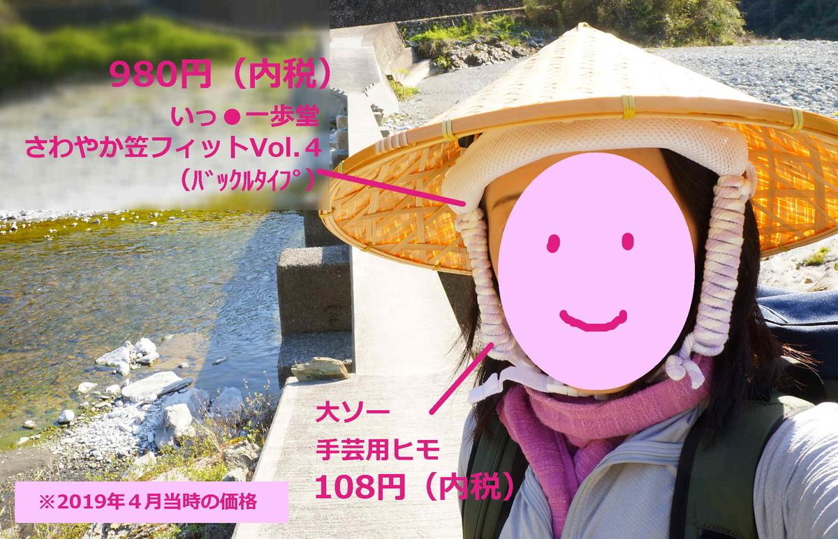 f:id:nayumimahenro:20190511100213j:plain