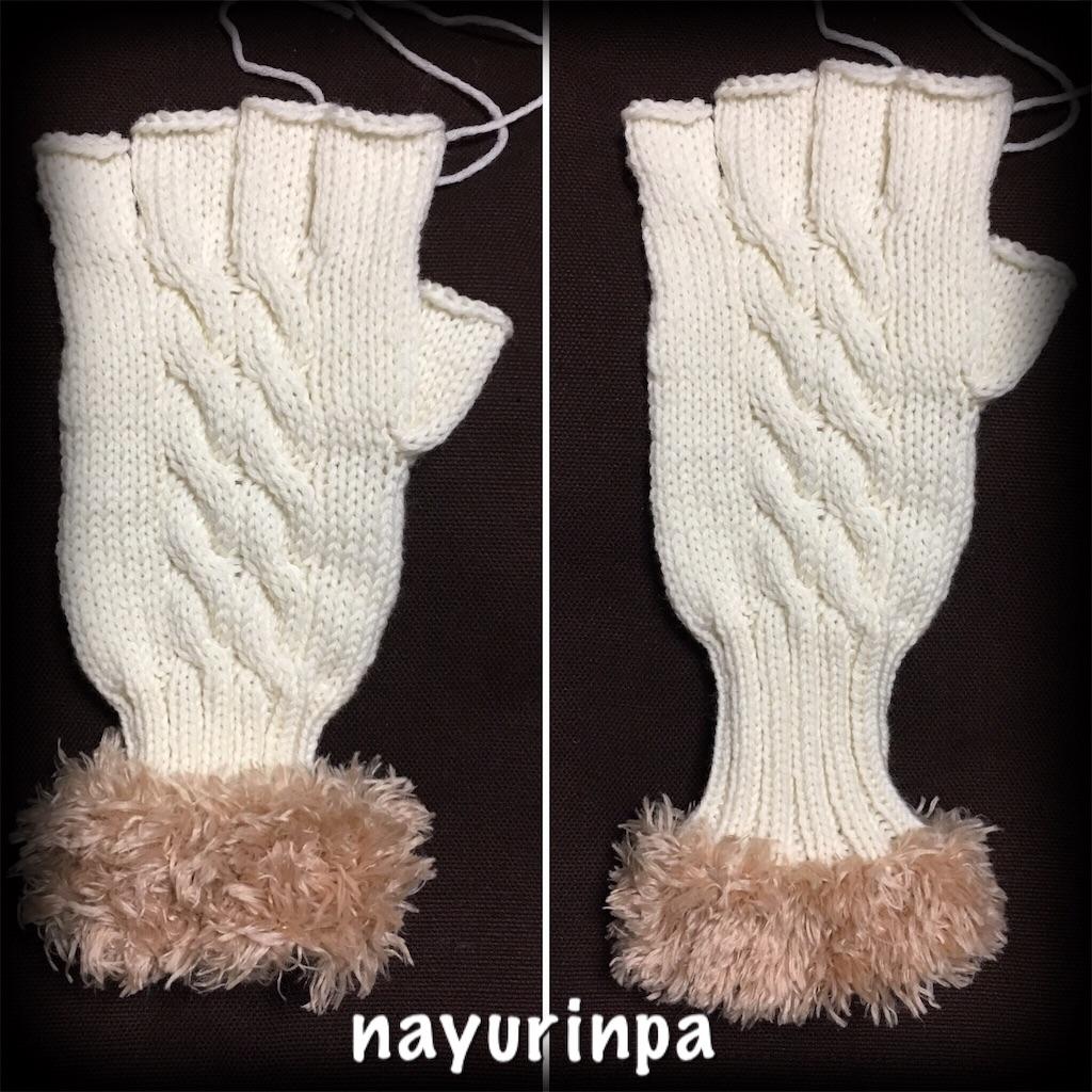 f:id:nayurinpa:20171026005753j:image