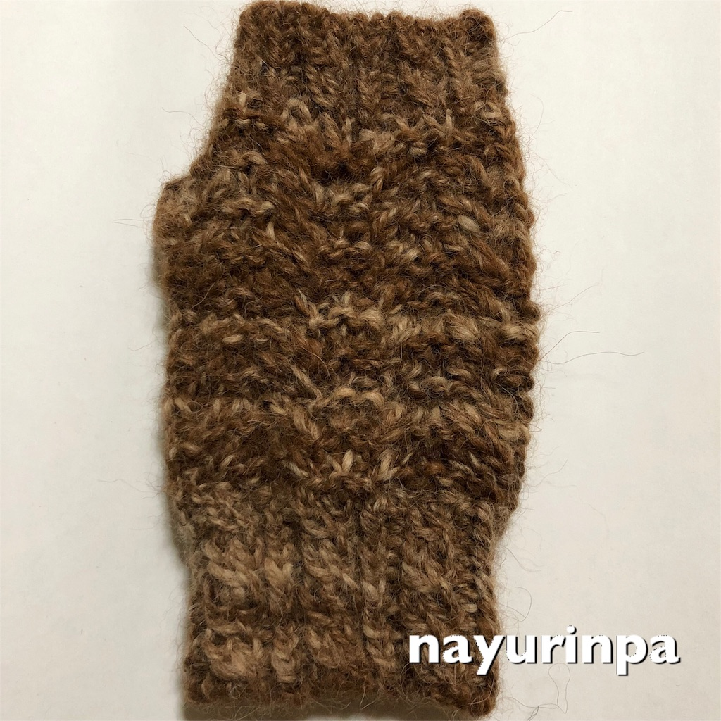f:id:nayurinpa:20180831180437j:image