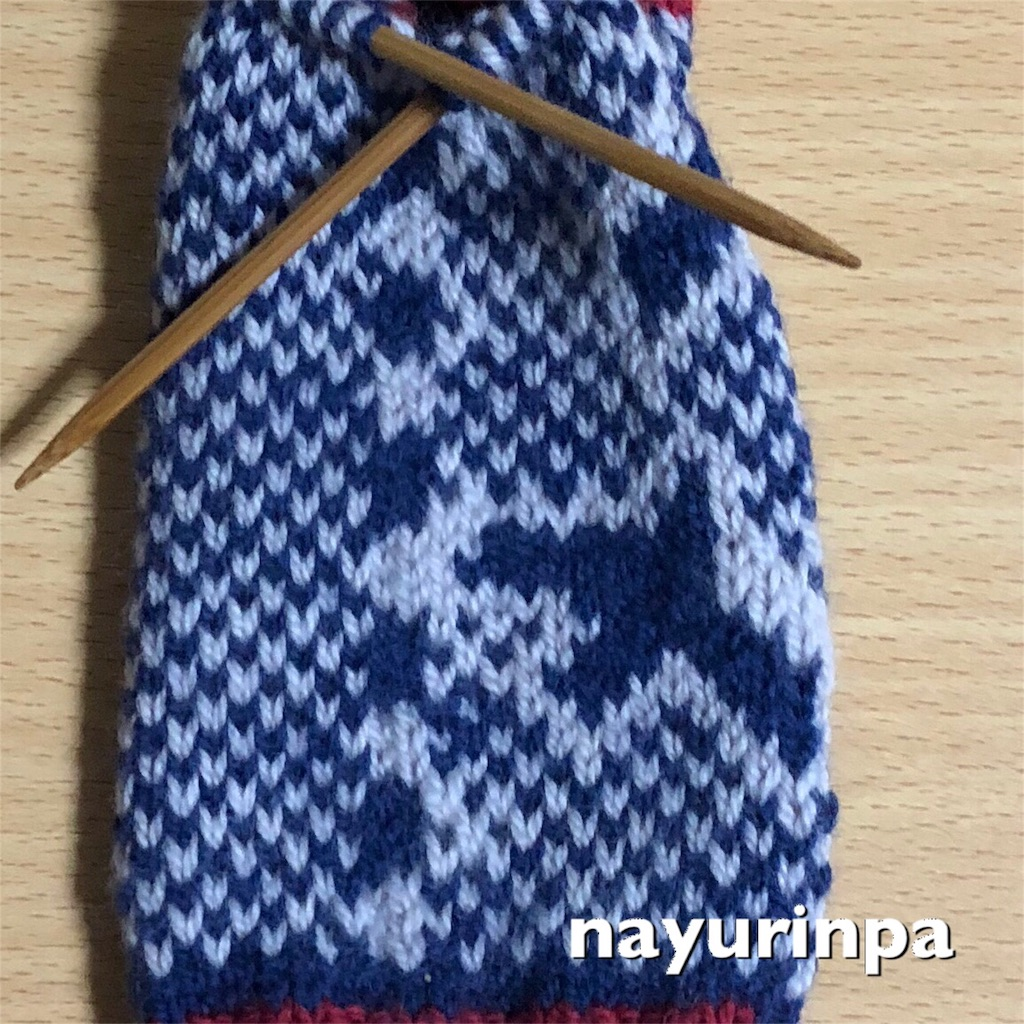 f:id:nayurinpa:20180928093046j:image