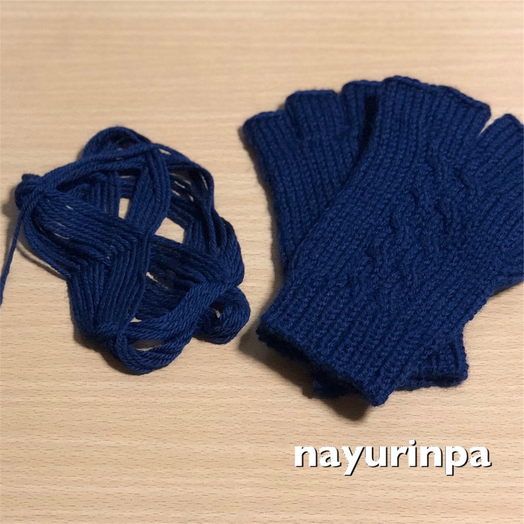 f:id:nayurinpa:20181017203006j:image