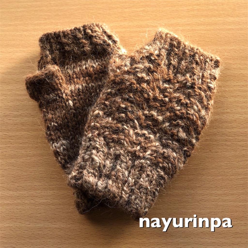 f:id:nayurinpa:20181020161042j:image