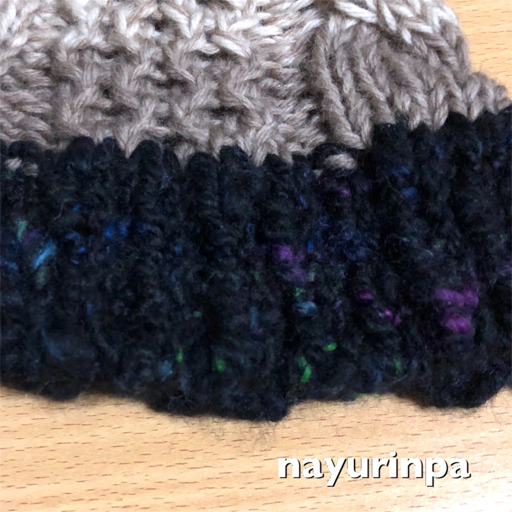 f:id:nayurinpa:20181020164834j:image