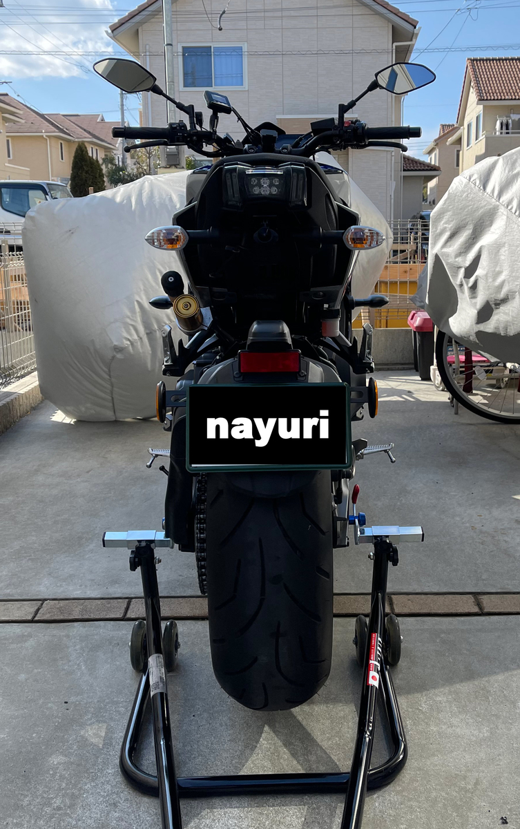 f:id:nayurix:20210129174605j:plain