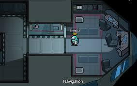 f:id:nayusuke22:20210215132248j:plain