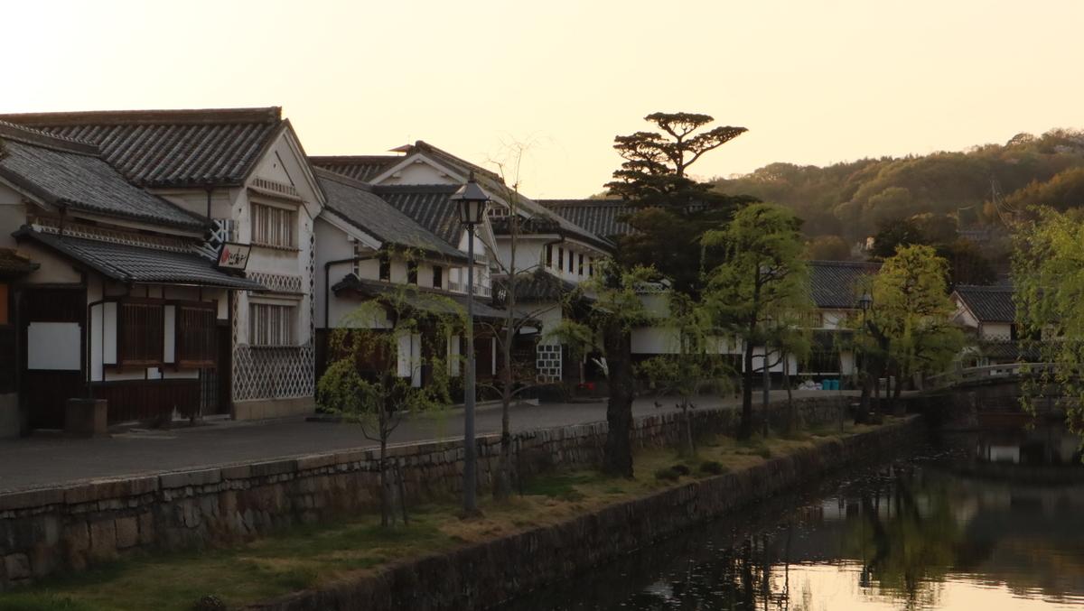 f:id:nayuyugo:20210426104901j:plain