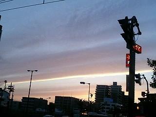 f:id:nazegaku:20080511184848j:image
