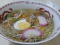 昭和レトロ和洋食7