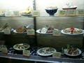 昭和レトロ和洋食2