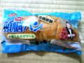 頭脳パン2010 十勝ミルククリーム