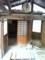 町家歴史館 つるべ井戸