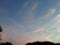 雲111020