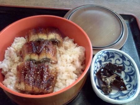 よしだ寿司02