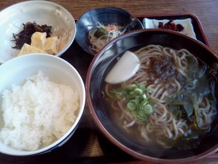 よしだ寿司07