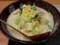 野菜ちゃんぽんうどん@はなまるうどん 坂出白金店