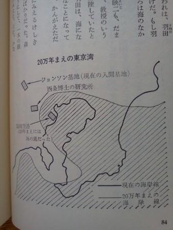 時間砲計画 豊田有恒
