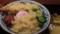 年明けうどん@丸亀製麺 阪南店