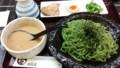 つけ麺@天風堂