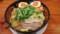 炒め野菜たっぷりラーメン@希望軒 泉南店