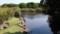 友ヶ島 深蛇池