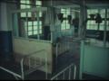 軍艦島1975-模型の国-