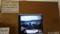 昭和の一大観光地砂川