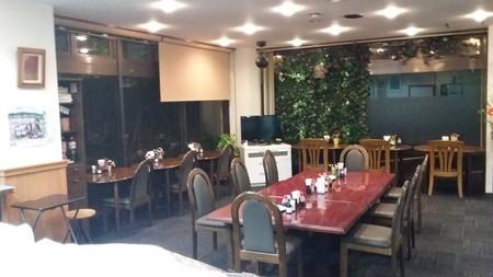 新宮サンシャインホテル