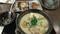 豆乳鍋@平野台の湯 安庵