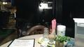 Restaurant Cafe Bar FELLOW@阪南市尾崎駅近く