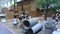 南條亮ジオラマ記念館
