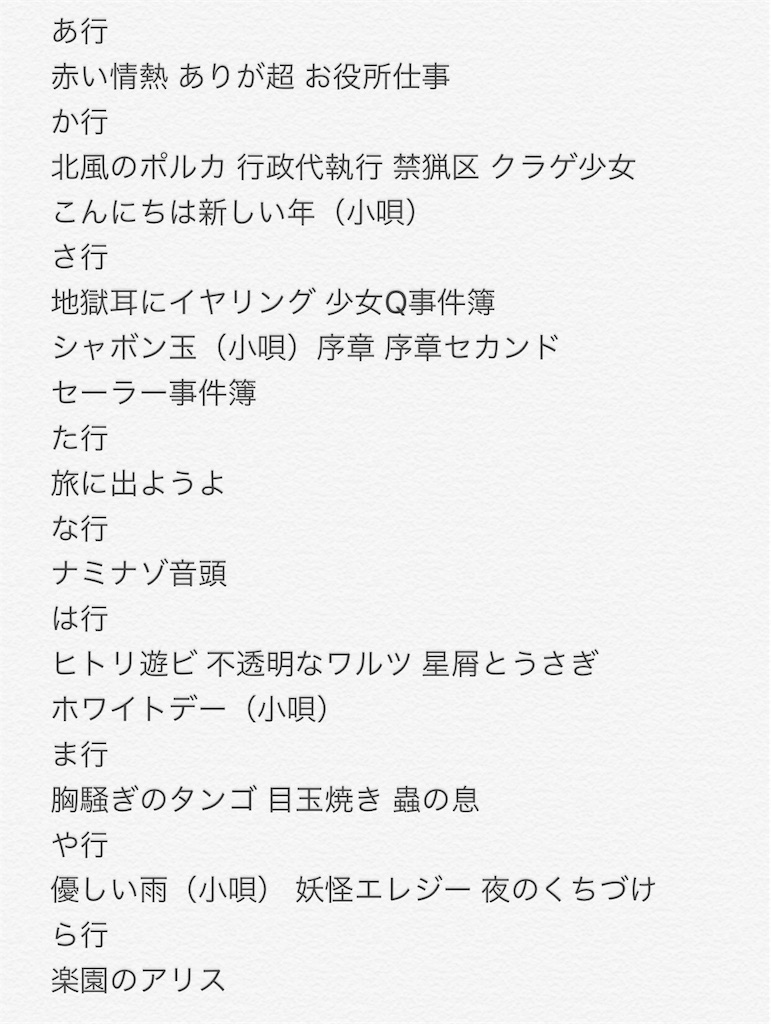 f:id:nazo_shimpei:20180807074925j:image