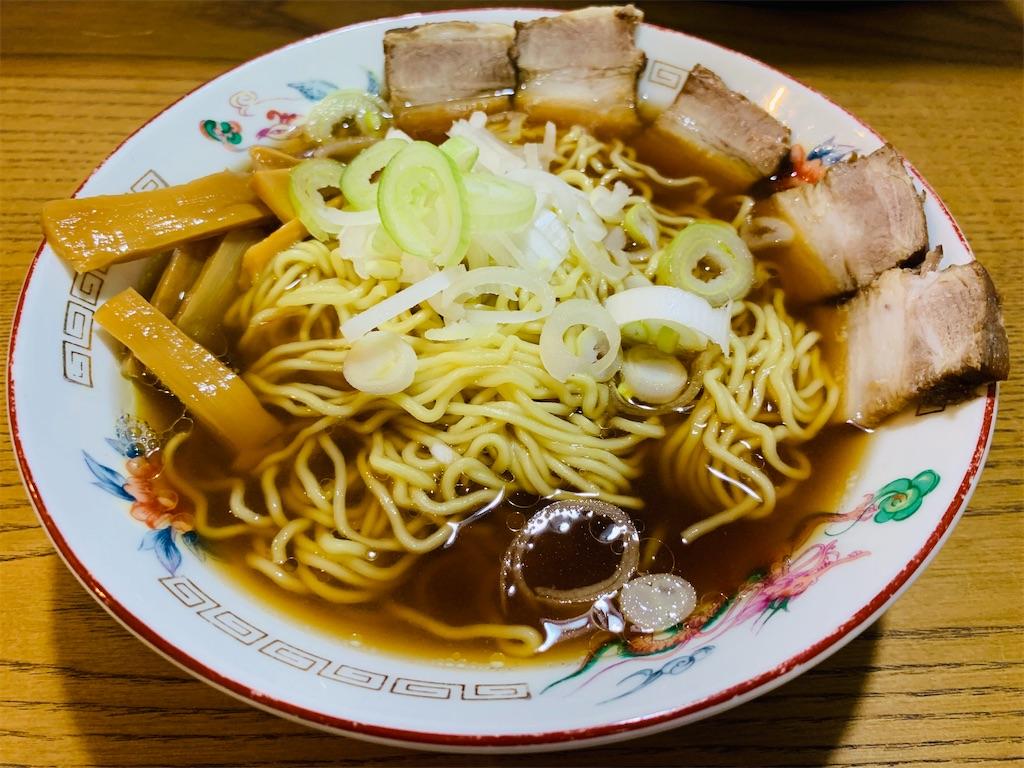 f:id:nazo_shimpei:20200520212016j:image