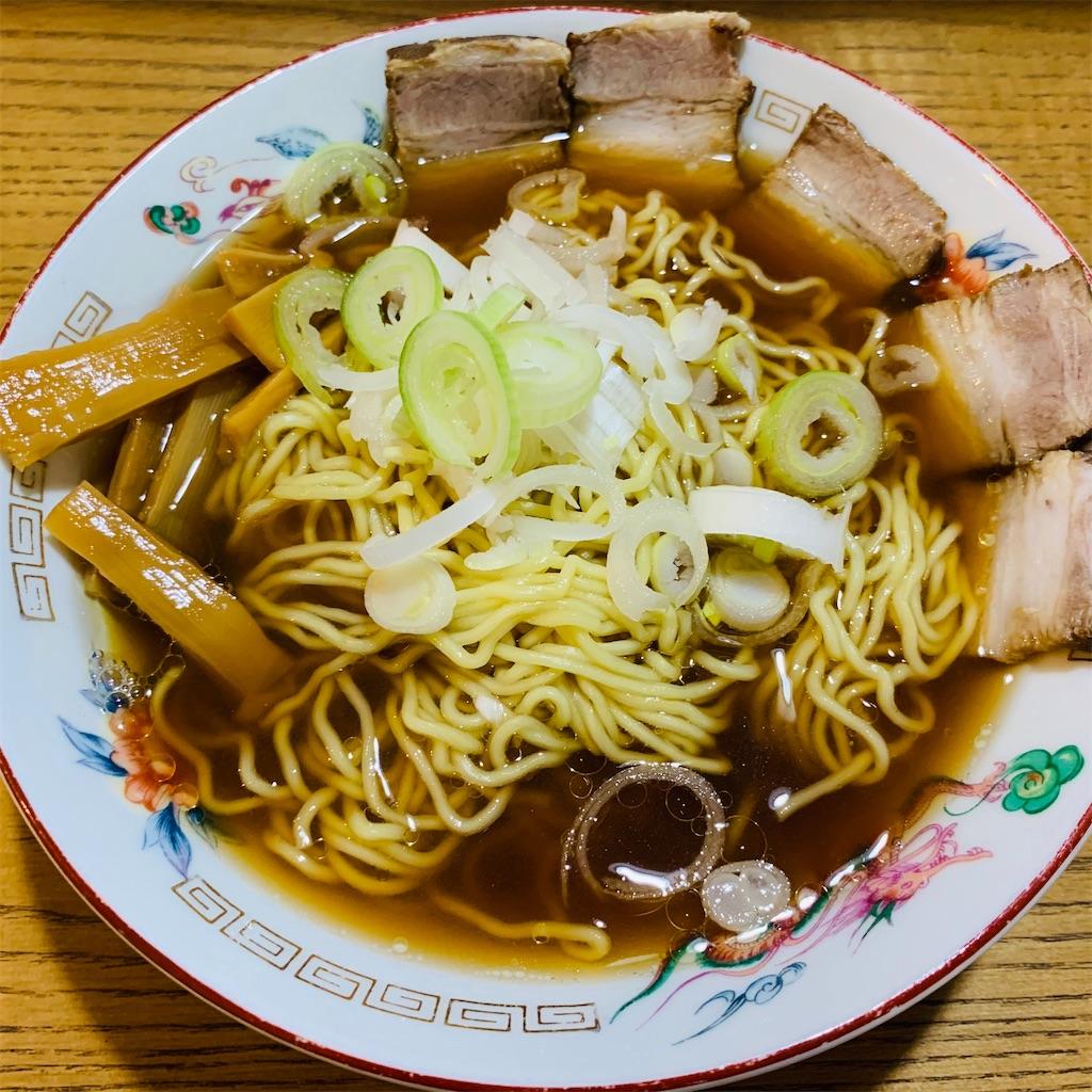 f:id:nazo_shimpei:20200520214646j:image