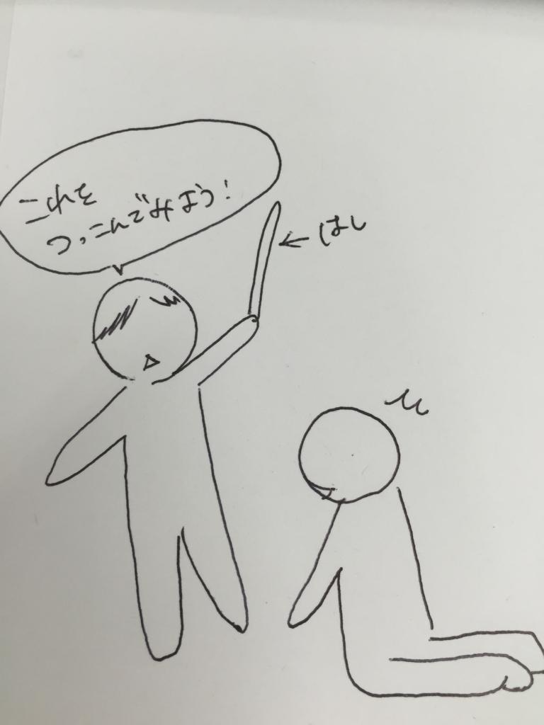 f:id:nazoko_dayo:20160809192419j:plain