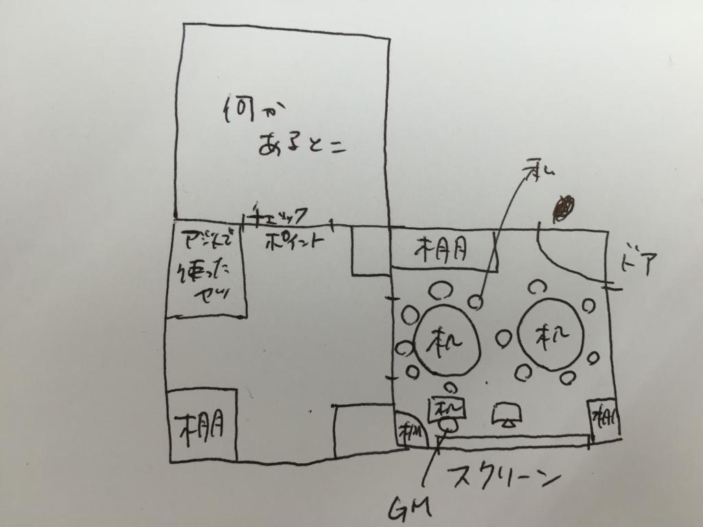 f:id:nazoko_dayo:20160811004417j:plain