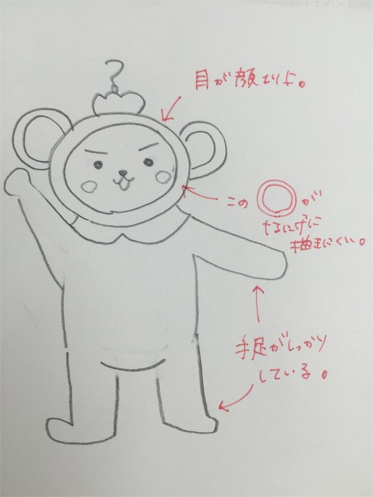 f:id:nazoko_dayo:20160817184748j:image