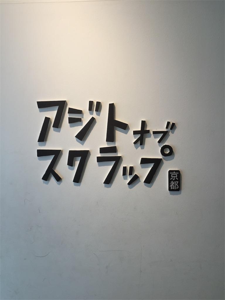 f:id:nazoko_dayo:20160901200154j:image