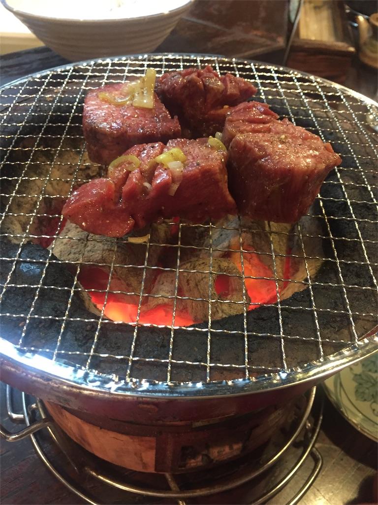 f:id:nazoko_dayo:20161005185614j:image