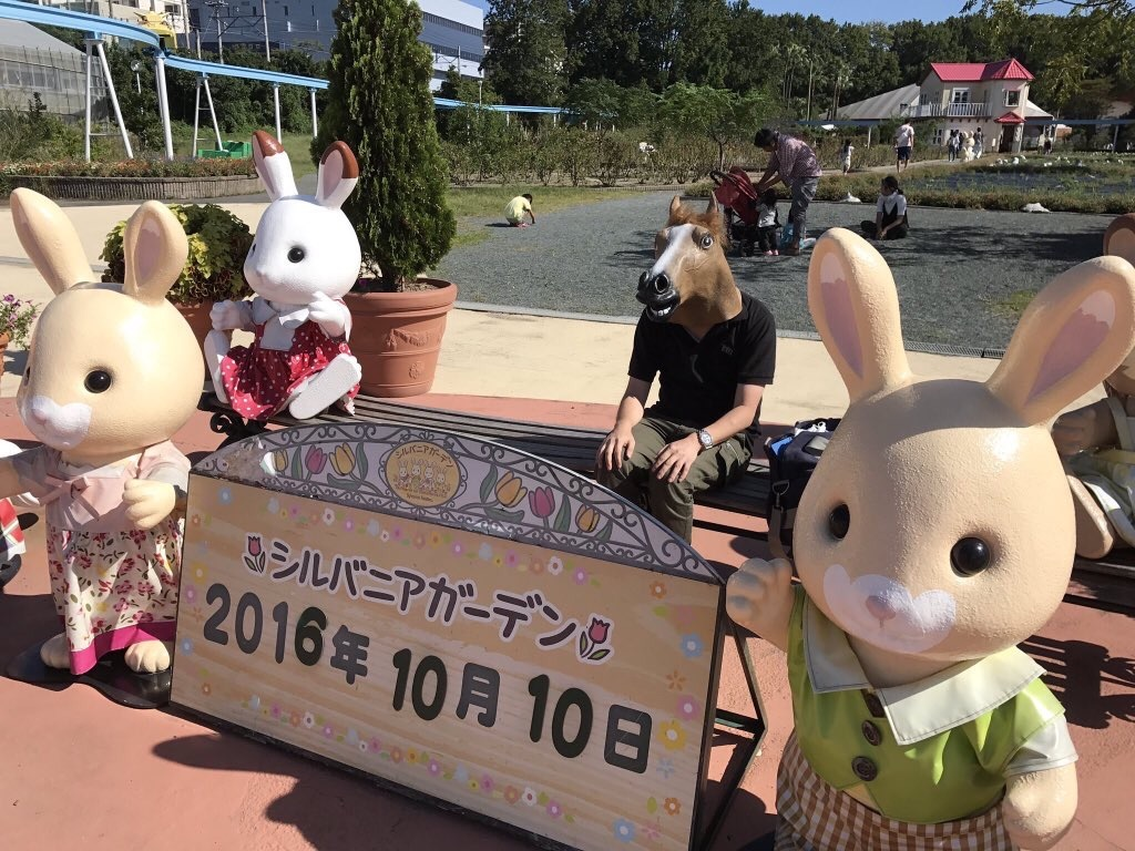 f:id:nazoko_dayo:20161011180608j:image