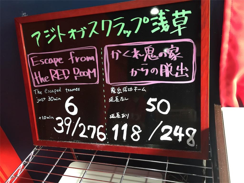 f:id:nazoko_dayo:20161114192313j:image