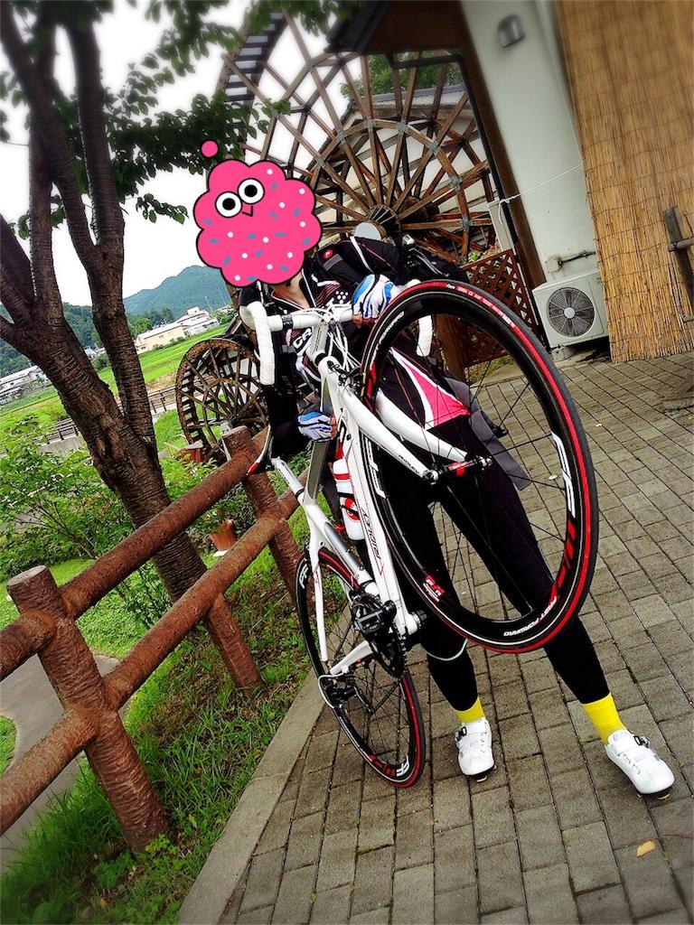 f:id:nazoko_dayo:20161211164237j:image