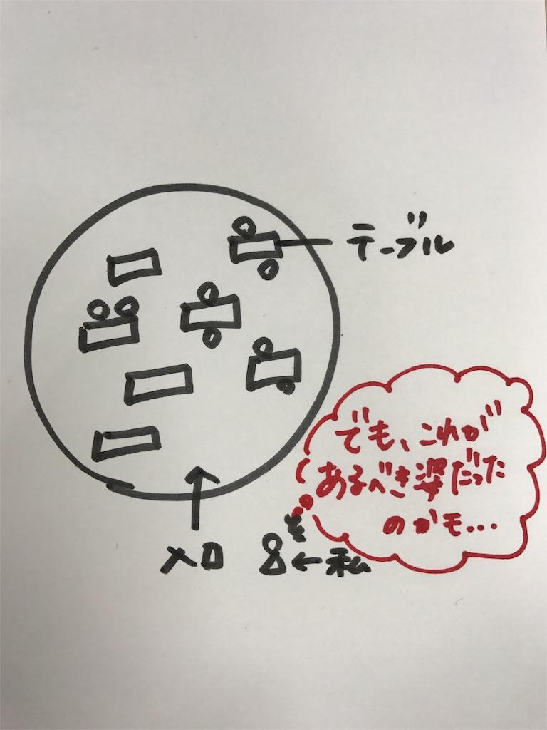 f:id:nazoko_dayo:20161227203715j:image