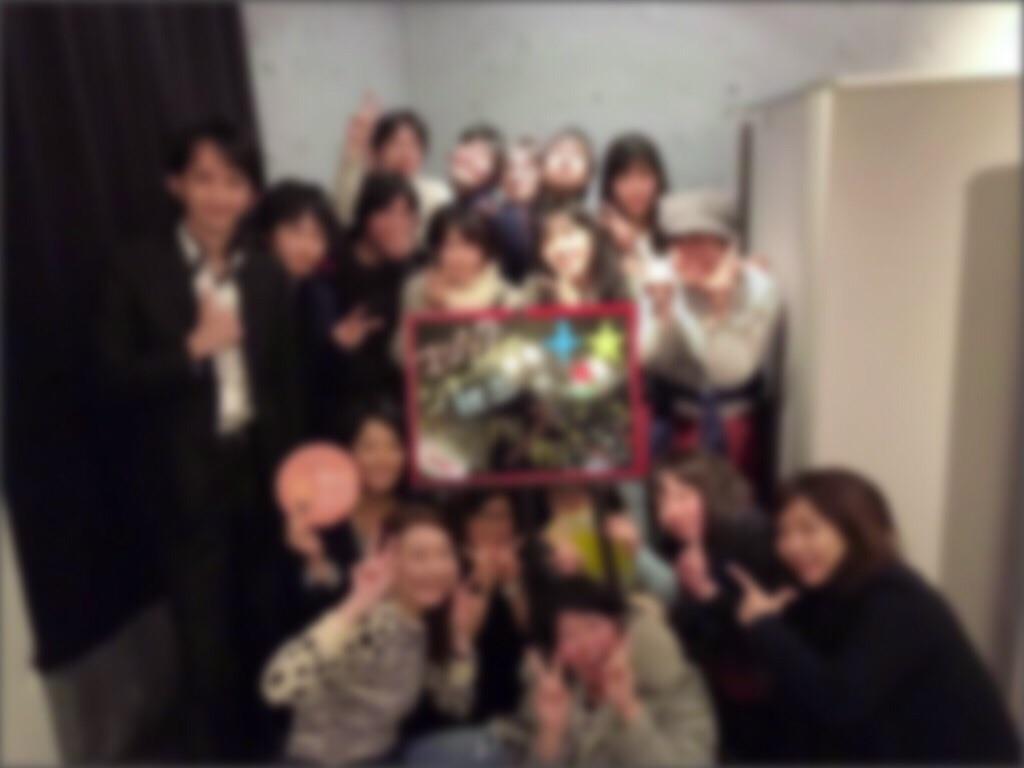 f:id:nazoko_dayo:20170102203443j:image