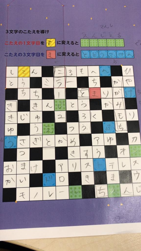 f:id:nazoko_dayo:20170104194133j:plain