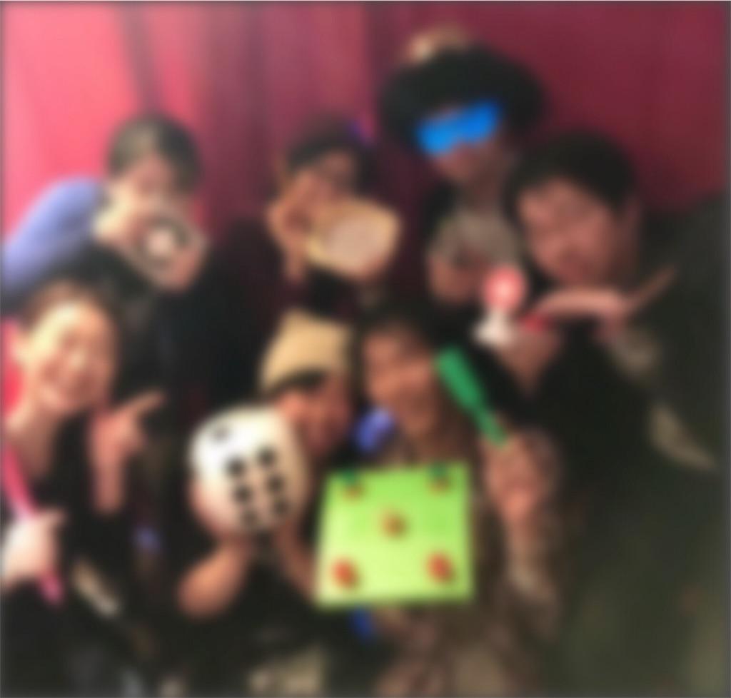 f:id:nazoko_dayo:20170105204019j:image