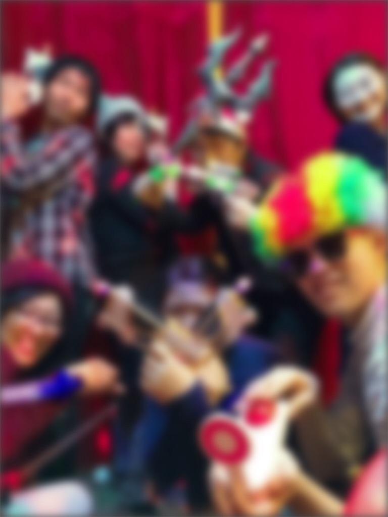 f:id:nazoko_dayo:20170106202940j:image